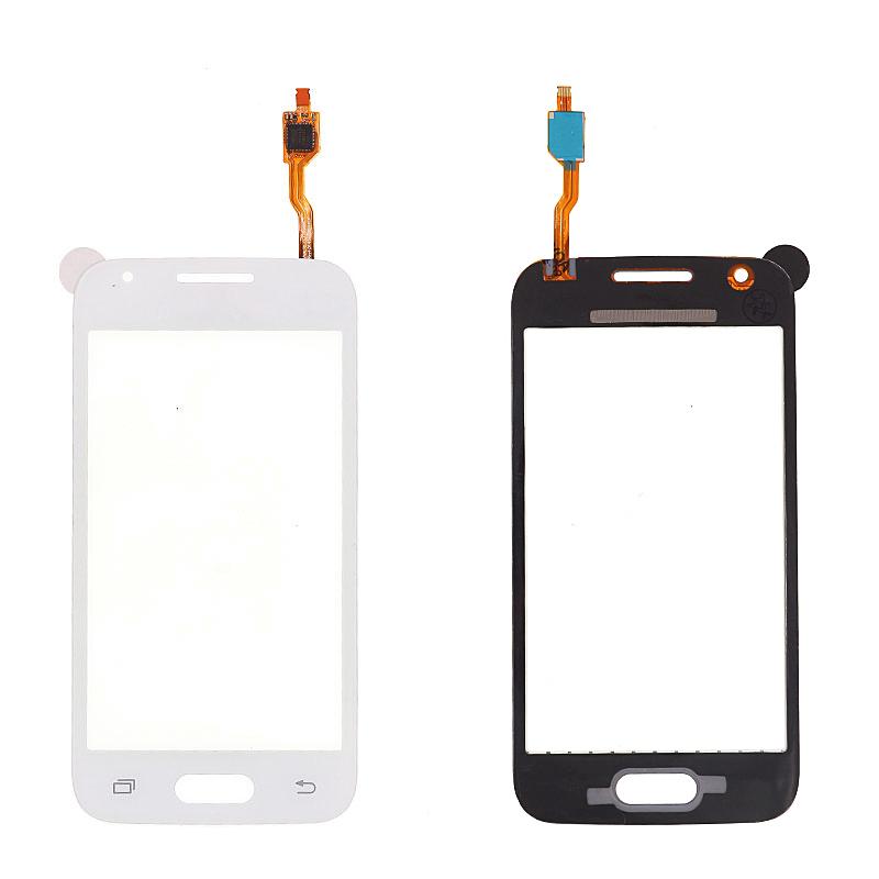 Samsung G313 touch screen panel digitizer