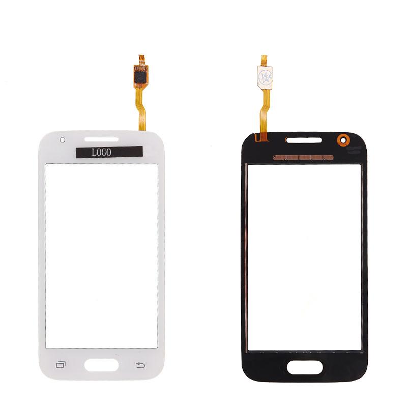 Samsung G313H touch screen panel digitizer