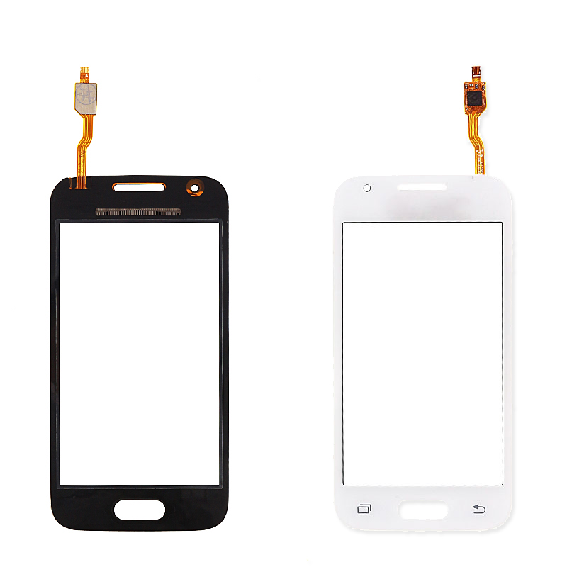 Samsung G318 touch screen panel digitizer