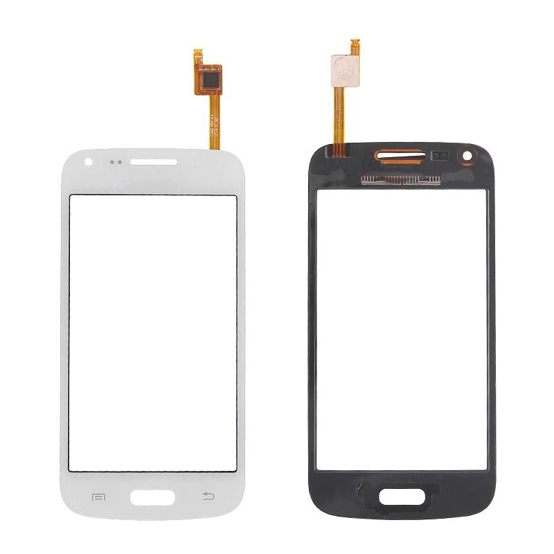 Samsung G350 touch screen panel digitizer