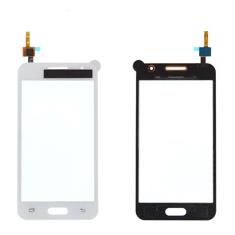 Samsung G355 touch screen panel digitizer