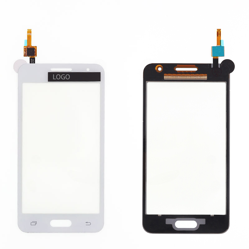Samsung G355H touch screen panel digitizer