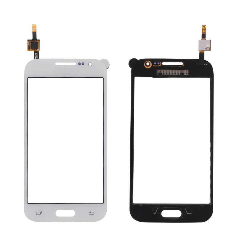 Samsung G360F touch screen panel digitizer