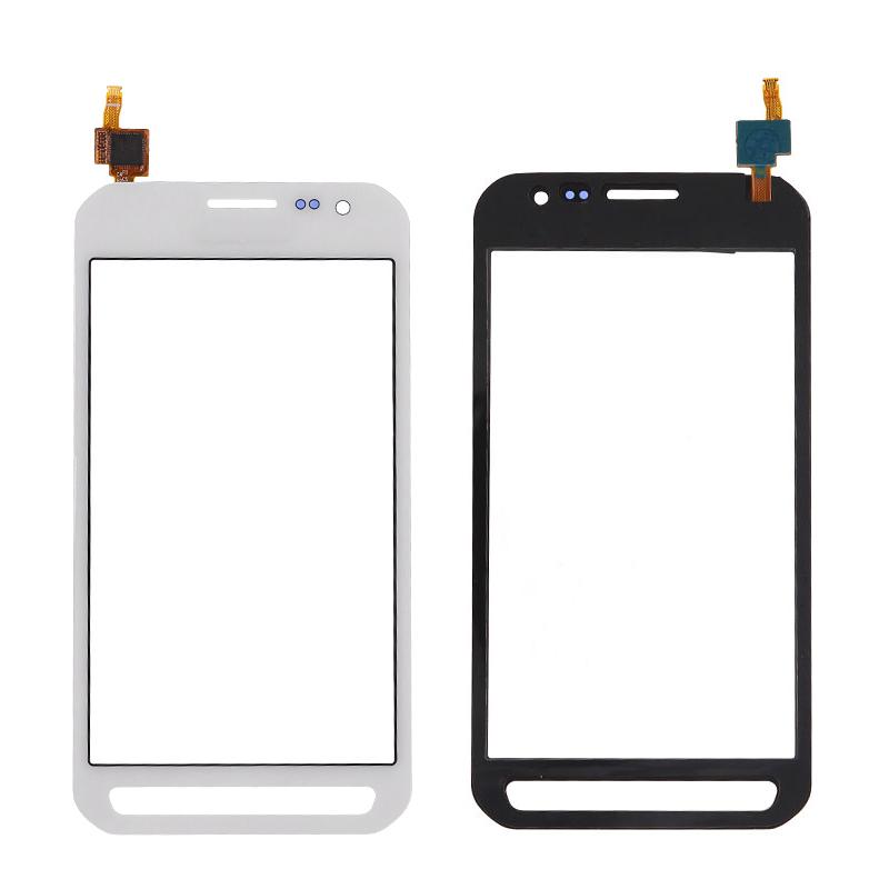 Samsung G388F touch screen panel digitizer