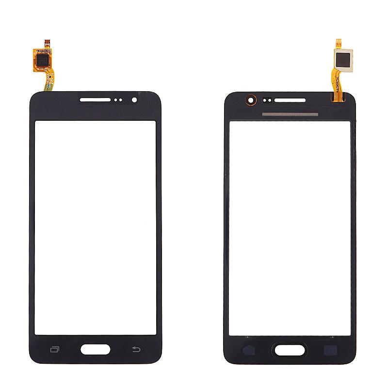 Samsung G531 touch screen panel digitizer