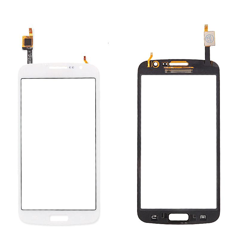 Samsung G7102 touch screen panel digitizer