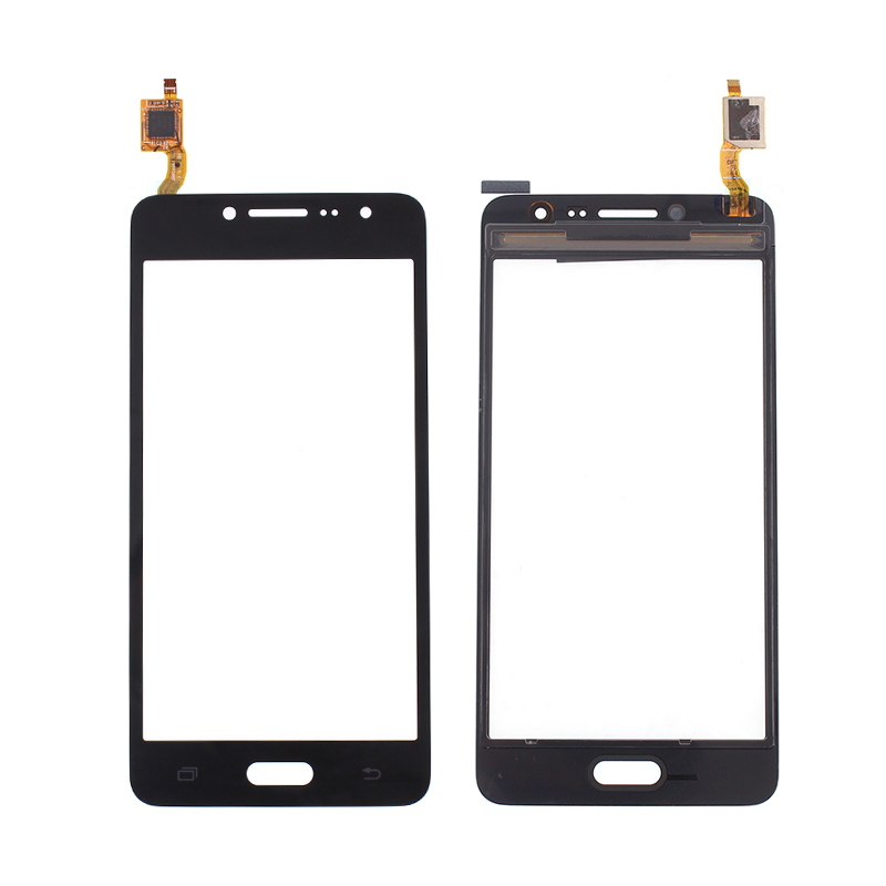 Samsung J2 Prime touch screen panel digitizer