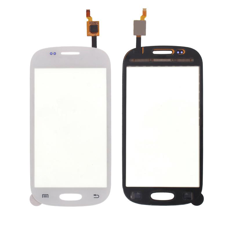 Samsung S7898 touch screen panel digitizer