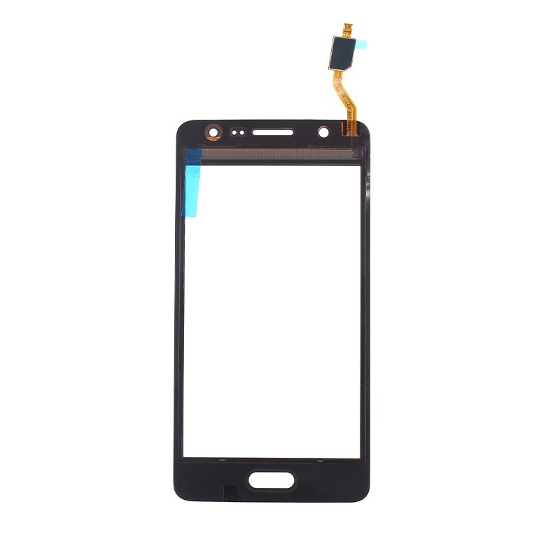 For Samsung Z4 touch screen panel digitizer