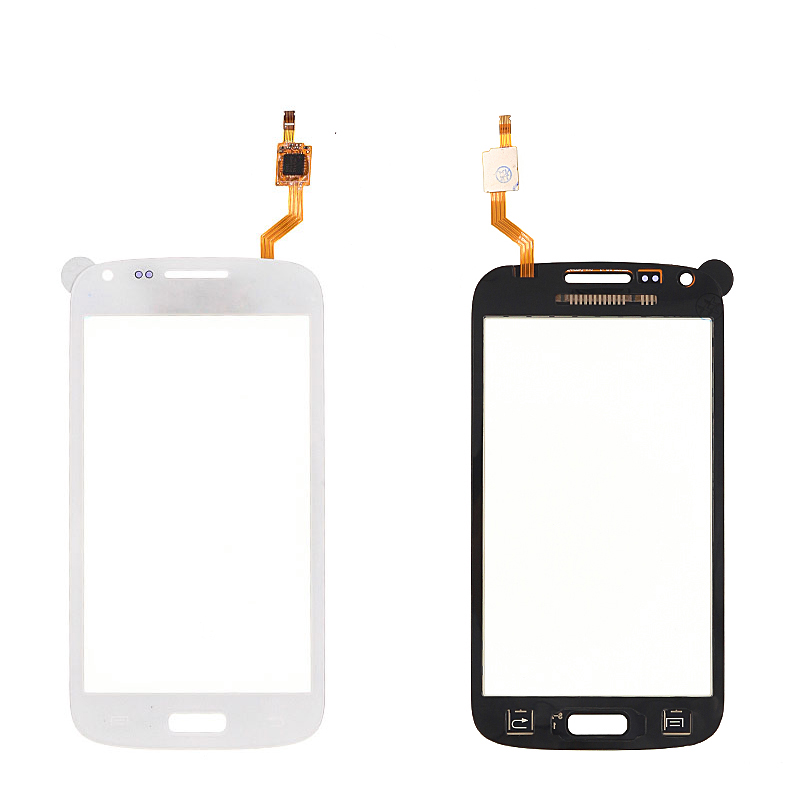 Samsung i8260 touch screen panel digitizer