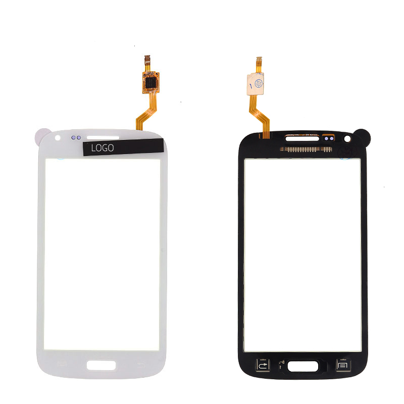 Samsung i8262 touch screen panel digitizer