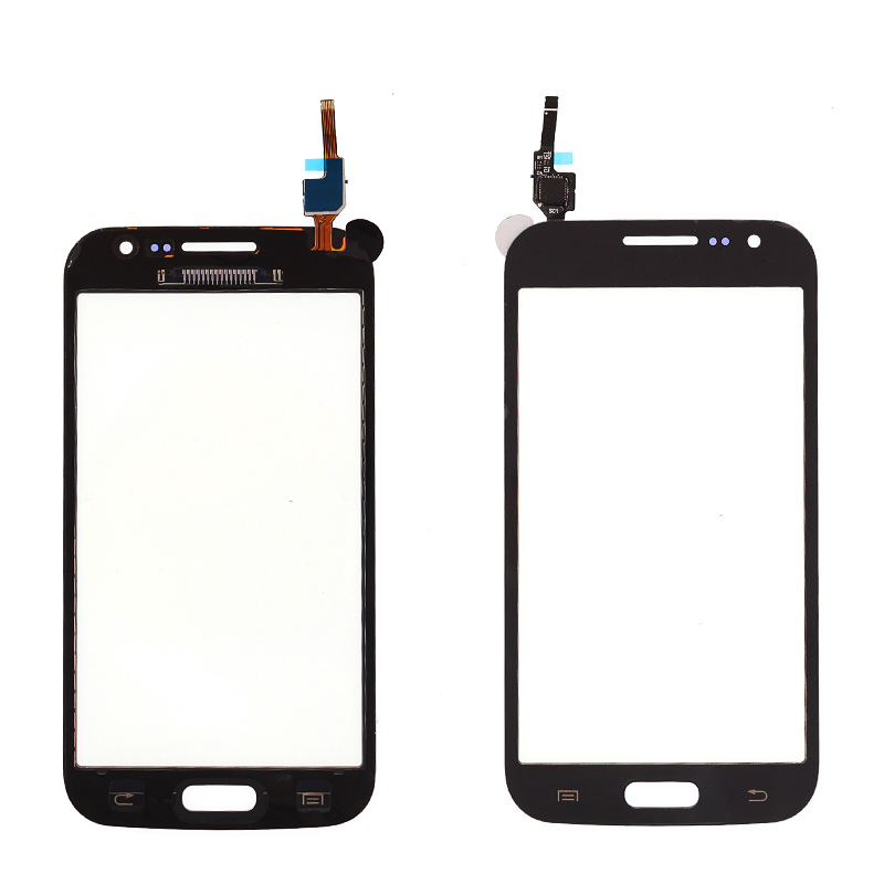 Samsung i8552 touch screen panel digitizer