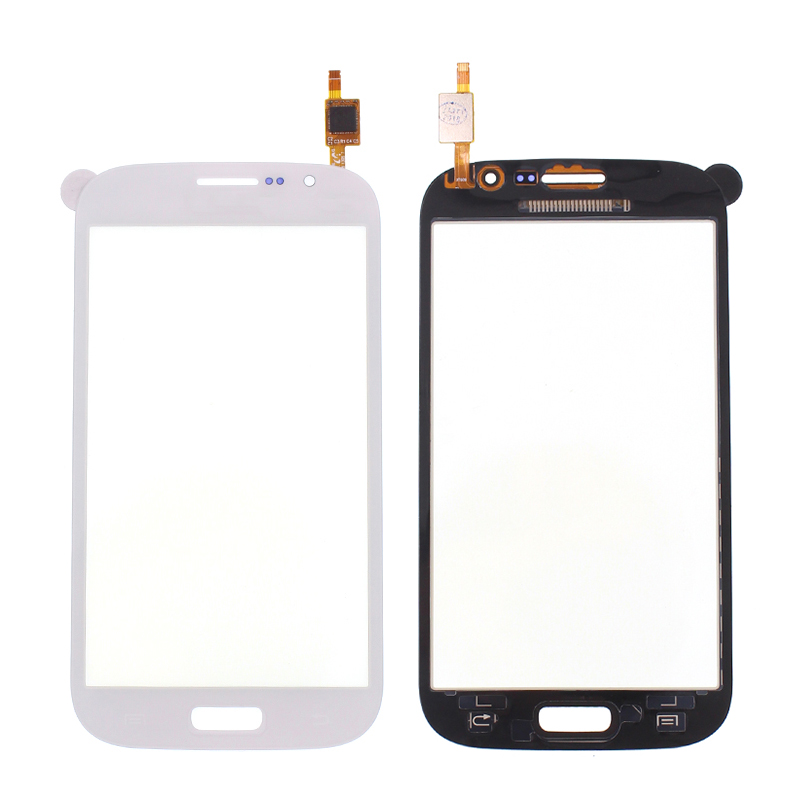 Samsung i9060 touch screen panel digitizer