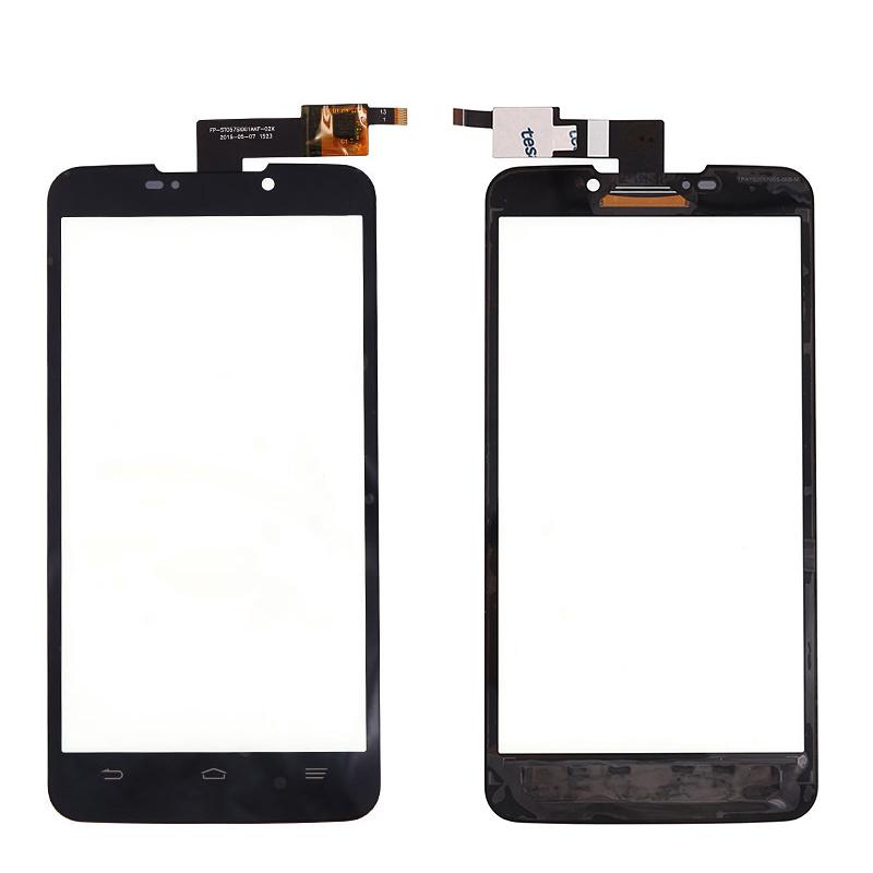 ZTE N9520 touch screen panel digitizer