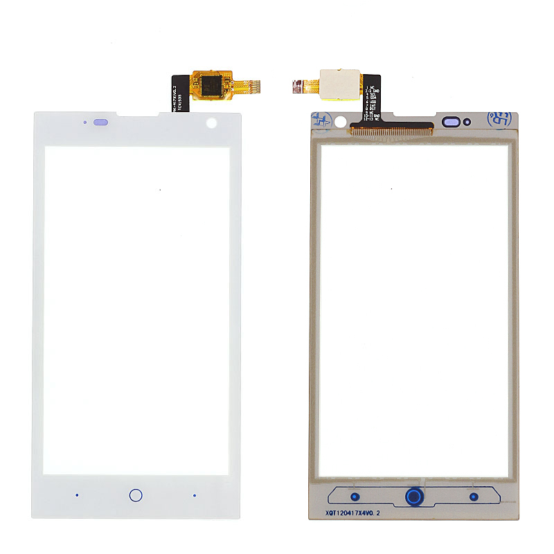 ZTE V830W touch screen panel digitizer
