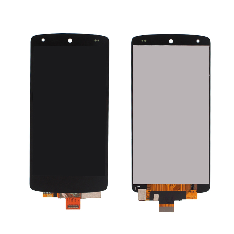 LG Nexus 5 LCD Screen Display, Lcd Assembly Replacement
