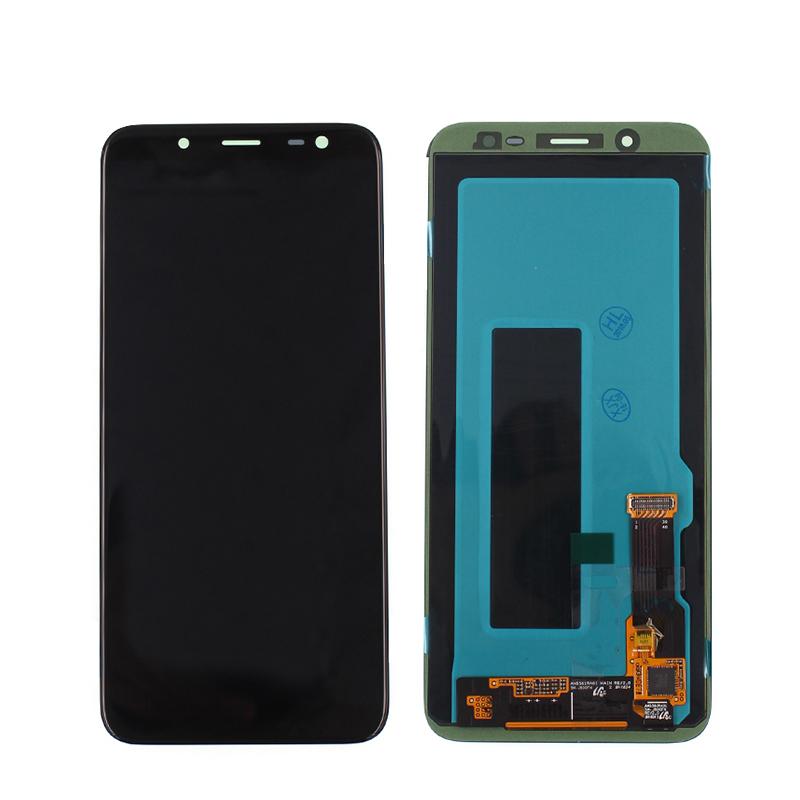 Samsung Galaxy J6 2018 J600 LCD Screen Display Cellphone Parts Wholesale