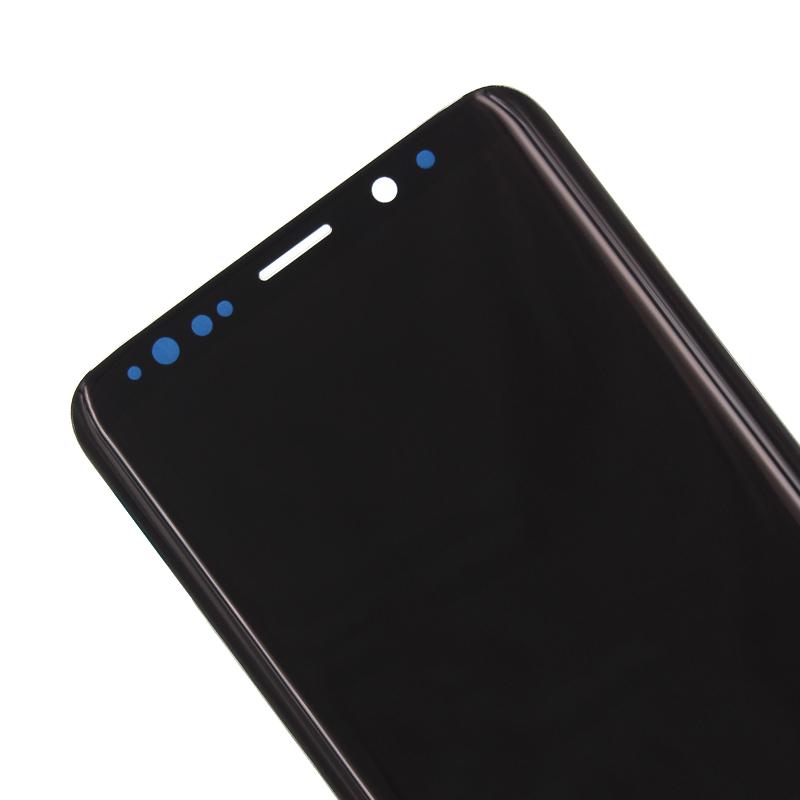 Samsung Screen