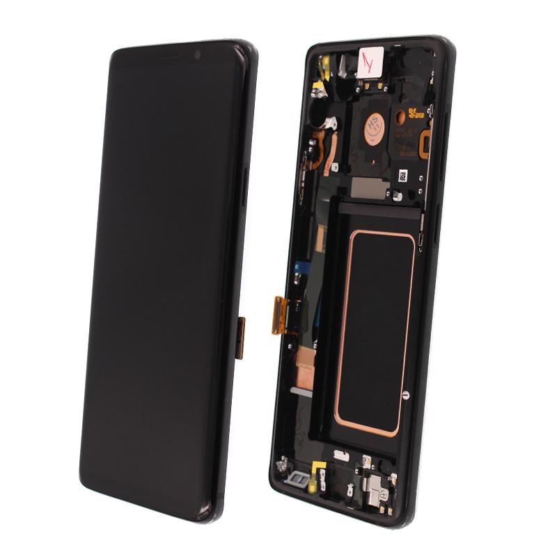 samsung galaxy phone repair