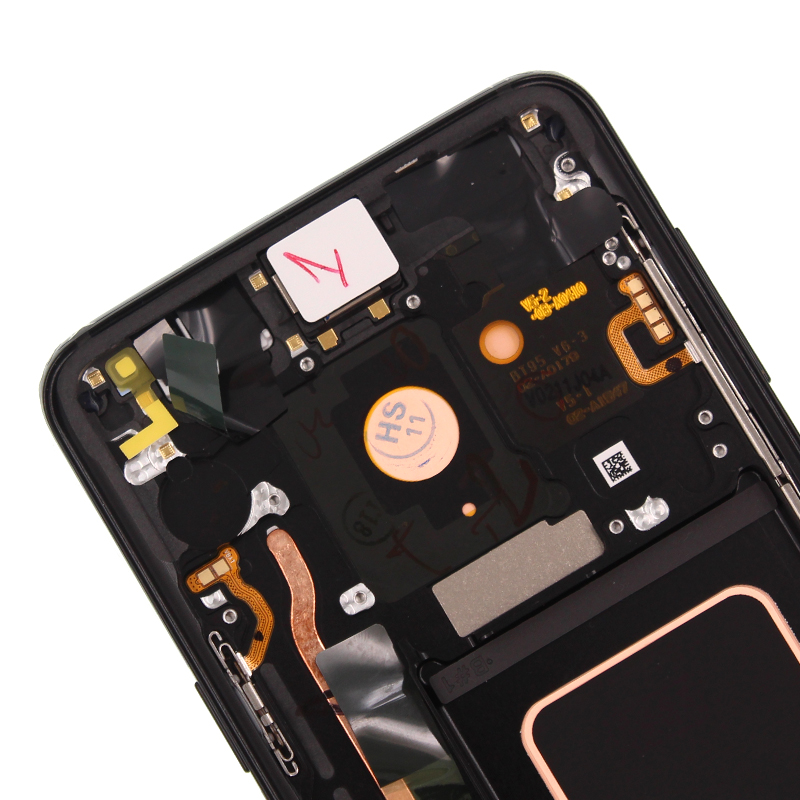 samsung galaxy phone repair