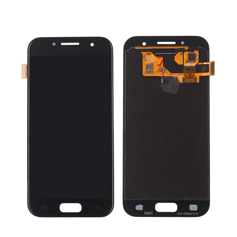 Samsung Galaxy A320 LCD Screen Display Wholesale Samsung LCD