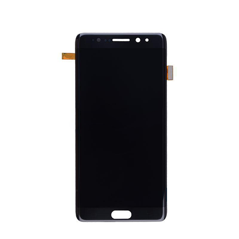 Samsung LCD wholesale