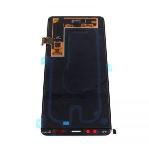 Samsung Galaxy A730 LCD Screen Display Wholesale Samsung LCD