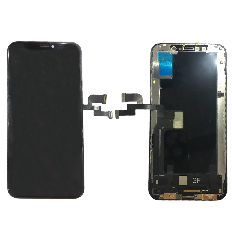 iPhone XS LCD Screen Display iPhone LCD Wholesale (1)