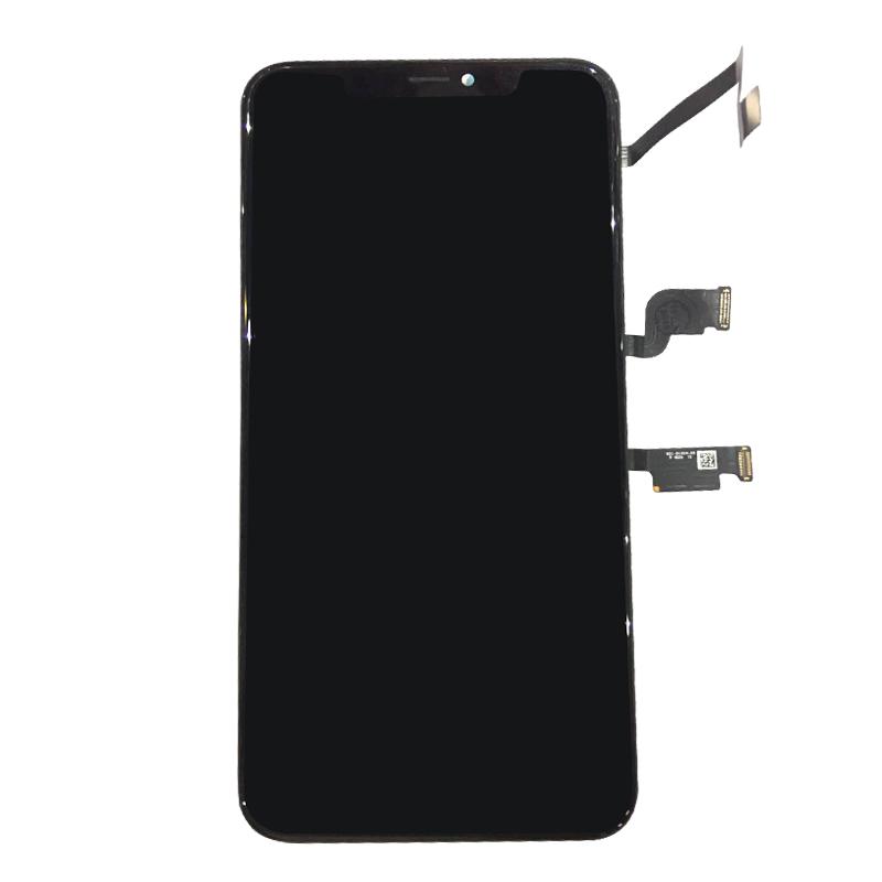 Iphone xs max whatsapp by semogjay.com.apk download