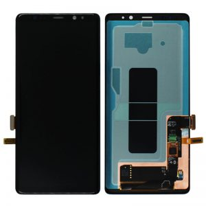 Samsung lcd replacement