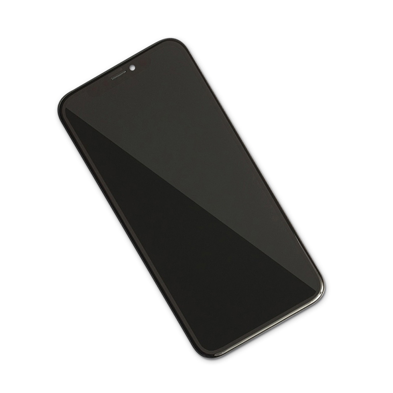 iphone lcd wholesale