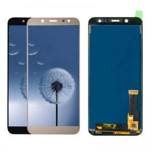 Samsung screen wholesale