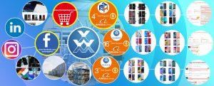 Guangzhou Yezone Electronic Co., Ltd.