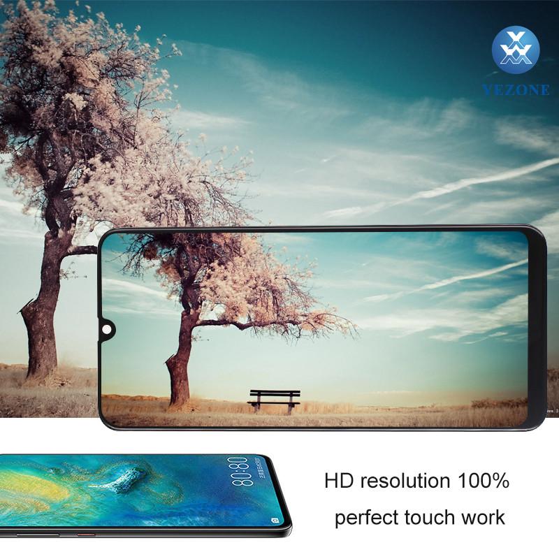 buy cheap lcd display